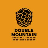 Double Mountain