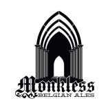 Monkless
