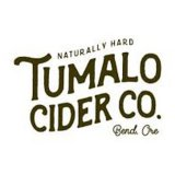 Tumalo Cider Co.